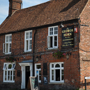 Furnishings & Antiques, Kingsclere Parish Council