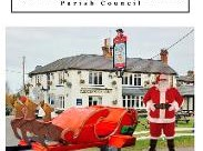 Weston Turville Parish Council Weston Turville Times