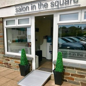 Monday closed. Tuesday 9.00am - 5.30pm, Wednesday 8.30am - 5.30pm, Thursday  8.30 - 5.00pm, Friday 8.30am - 6.00pm and Saturday 9.00am to 4.00pm. Telephone 01326 250600