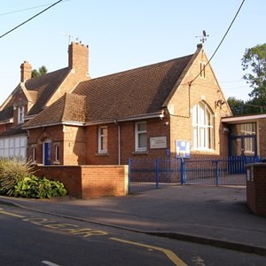 Wolverton Parish Council Gallery