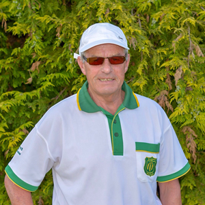 Bloxham Bowls Club Club Members