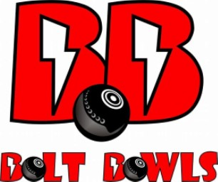 Bowls is Bowls About Us