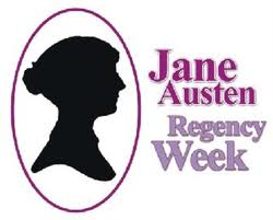 Alton Community Centre Jane Austen Regency Week