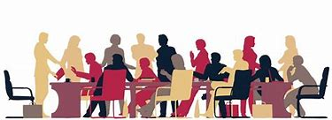 Bomere Heath & District Parish Council How Do I Become a Parish Councillor?