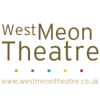 West Meon Parish Council West Meon Theatre