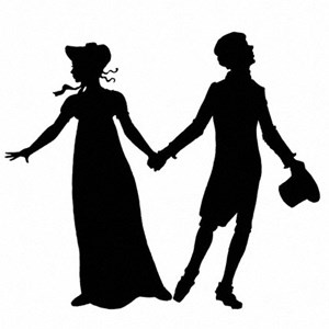 Jane Austen Regency Week About Us