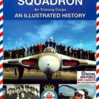 2214 Usworth Squadrom by Dave Walmsley: Price £12.99