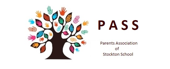Stockton Parish Council Parents Association of Stockton School