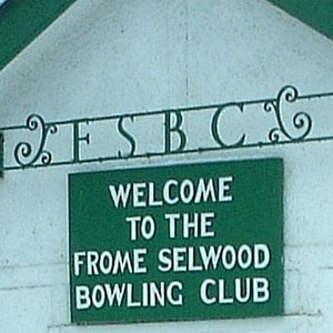 Welcome to the Frome Selwood BC Gallery