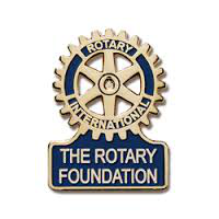Rotary Foundation, The Rotary Club of Hoddesdon