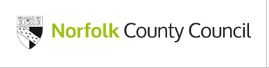 Swaffham Town Council Important Links