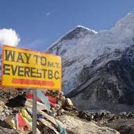 The Rotary Club of Hoddesdon Hoddesdon 2 Himalayas