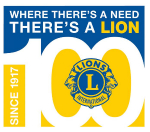 Swaffham Town Council Swaffham & District Lions
