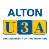 Alton U3A, Alton Community Centre