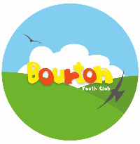 Bourton-on-the-Water Parish Council Youth Club