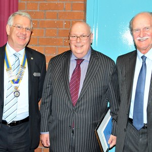 Photo Gallery, The Rotary Club of Hoddesdon