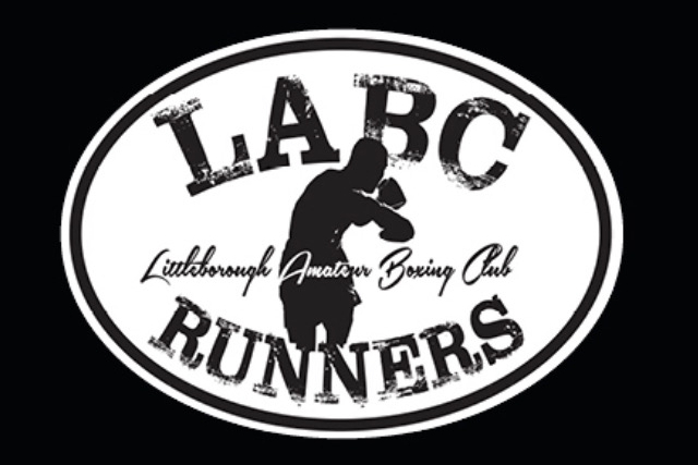 Welcome to LABC Runners - Club page