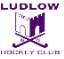 Ludlow Hockey Club Fixtures