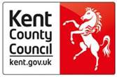 Darenth Parish Council Temporary Road Closure - 15 March 2020