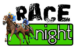 Beccles Indoor Bowls Club Race Night 2nd November