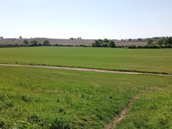 Bomere Heath & District Parish Council Footpaths & Rights of Way