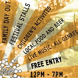 Alton Community Centre ACAFEST