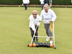 Biddenden Bowls Club About Us