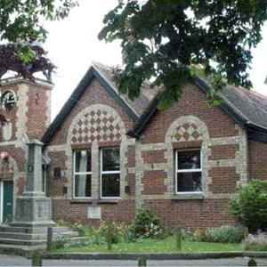 Horsmonden Parish Council The Institute