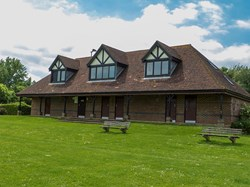 Hamble Parish Council Book a Function Room