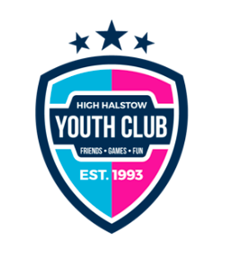 High Halstow Parish Council Youth Club