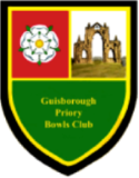 Guisborough Priory Bowls Club
