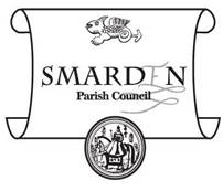 Smarden Parish Council About Us