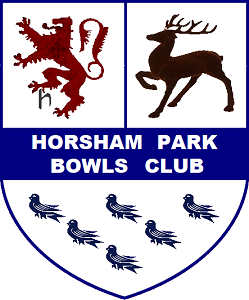 Horsham Park Bowls Club Home