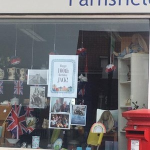 Farnsfield Parish Council Photographs and Videos