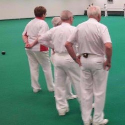 Suffolk County Ladies Indoor Bowling Association About Us