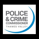 Ivinghoe Parish Council Office of Police and Crime Commissioner