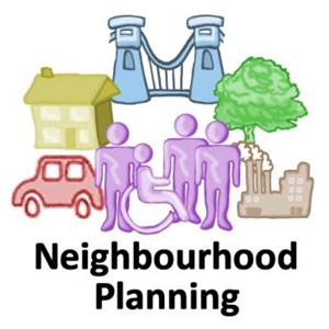 Bewdley Town Council Neighbourhood Plan
