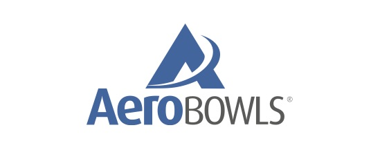 Barry Athletic Bowls Club Aero Bowls Partnership
