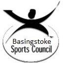 Basingstoke Voluntary Sports Council Junior Sportsmen