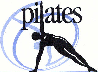 Sockbridge and Tirril Community Pilates