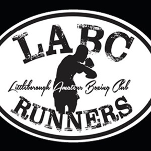 Littleborough Boxing & Fitness Club LABC Runners Beginners courses