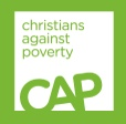 St John the Baptist Parish Church Christians Against Poverty (CAP)