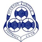 Overton United Football Club About Us