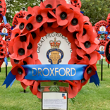 Droxford Village Community Royal British Legion