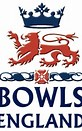 Astro Bowls Related links