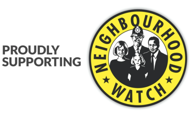 Droxford Village Community Neighbourhood Watch