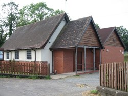 Leebotwood and Longnor Parish Council Village Halls
