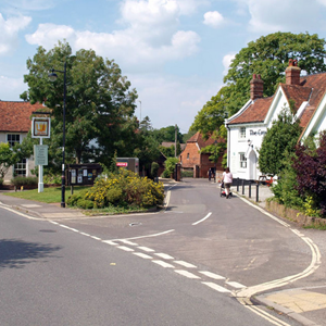 Lifestyle, Health and Beauty, Kingsclere Parish Council