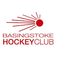 Basingstoke Voluntary Sports Council Club of the Year