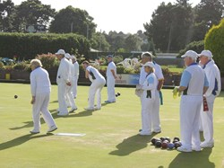 Stourport Bowling Green Club Stourport Bowling Club Torquay Tour 2017